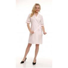 Халат медицинский женский модель xE № 117