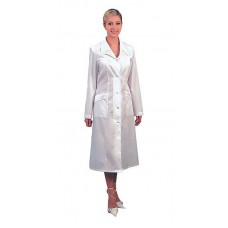 Халат медицинский женский модель xE № 131