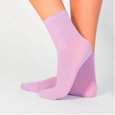 Носки женские Medical Comfort цветные высокие
