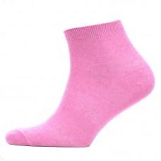 Носки женские Medical Comfort цветные низкие