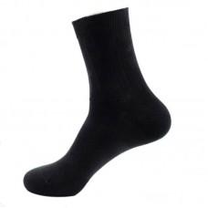 Носки мужские Medical Comfort цветные высокие