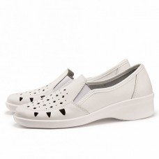 Женские туфли Tellus модель 02-13_Tellus