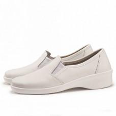 Женские туфли Tellus модель 02-11_Tellus