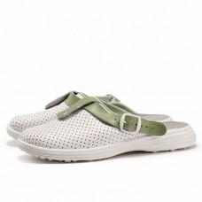 Женские туфли Tellus модель 54-04А_Tellus